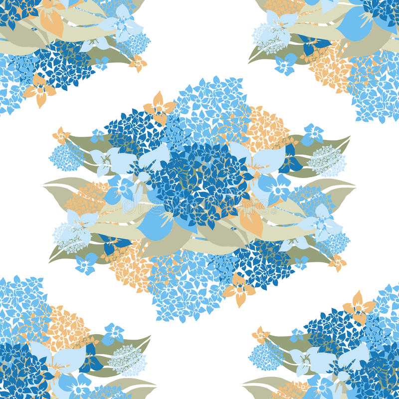 Download Seamless pattern stock vector. Illustration of manufacturing - 43598588