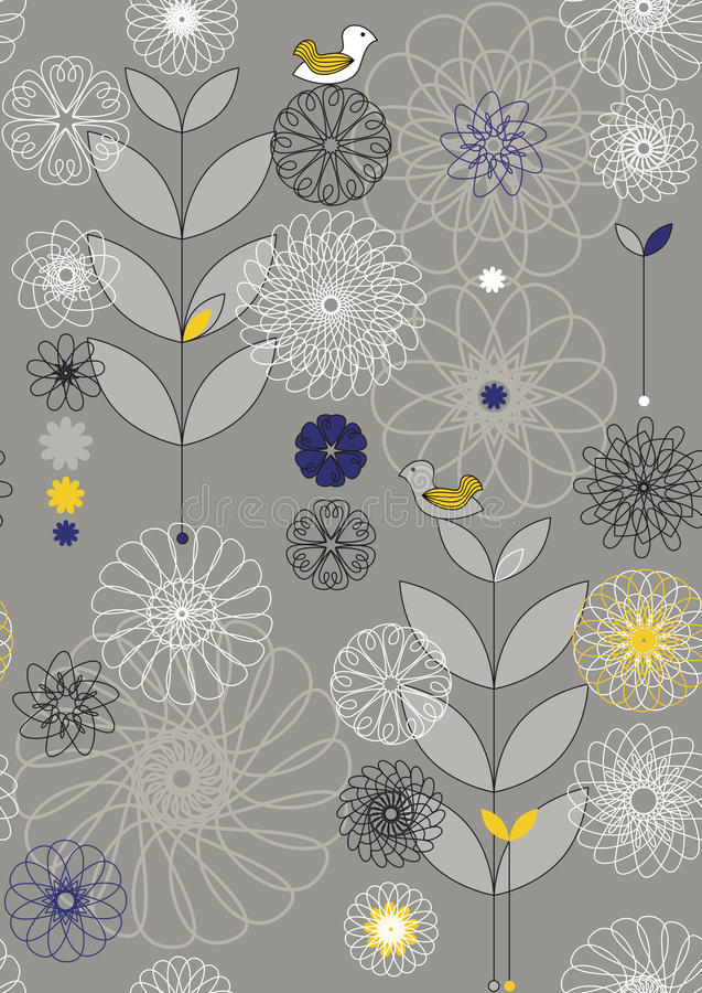 Download Seamless Pattern Stock Photo - Image: 31768990