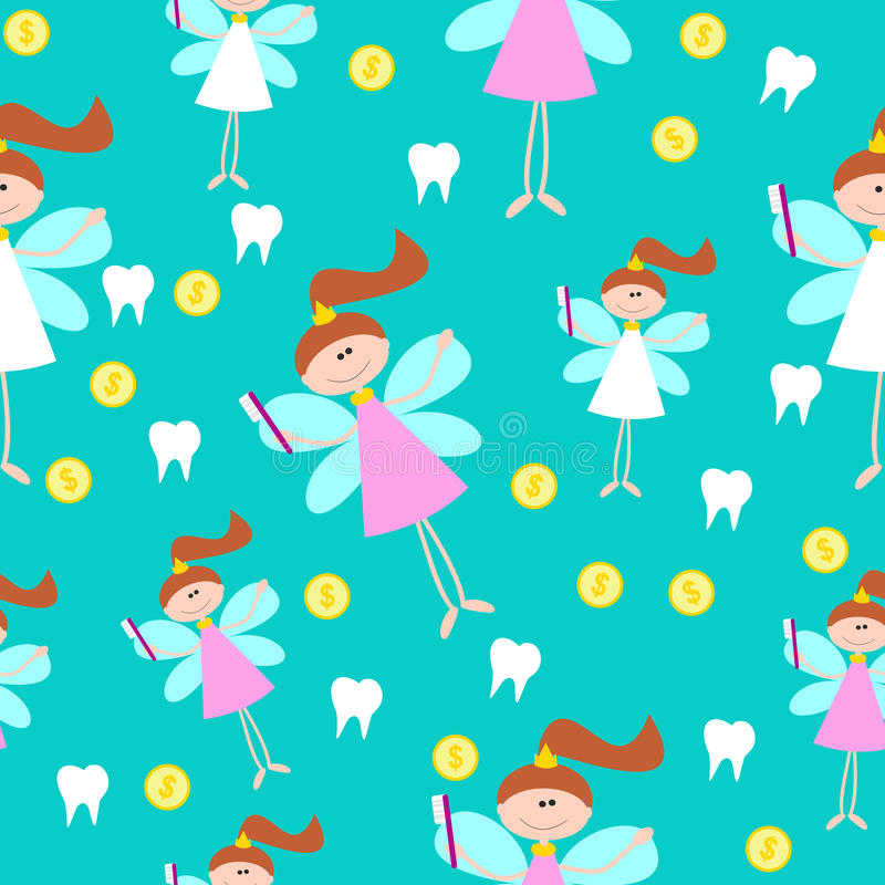 Teeth Background by Souperficially on DeviantArt |Cute Teeth Wallpaper