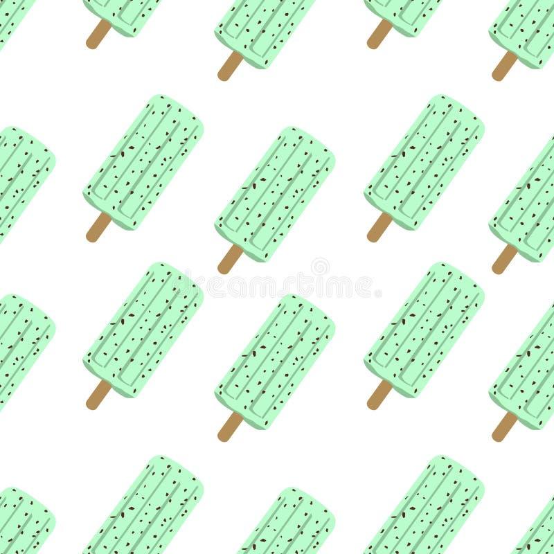 Melting Chocolate Ice Cream Cone Clip Art - Melting Chocolate Ice Cream  Cone Image
