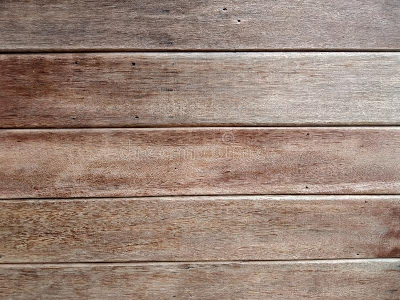Seamless Pattern Wood Floor Texture Background Stock Image Image Of Construction Background 130103699