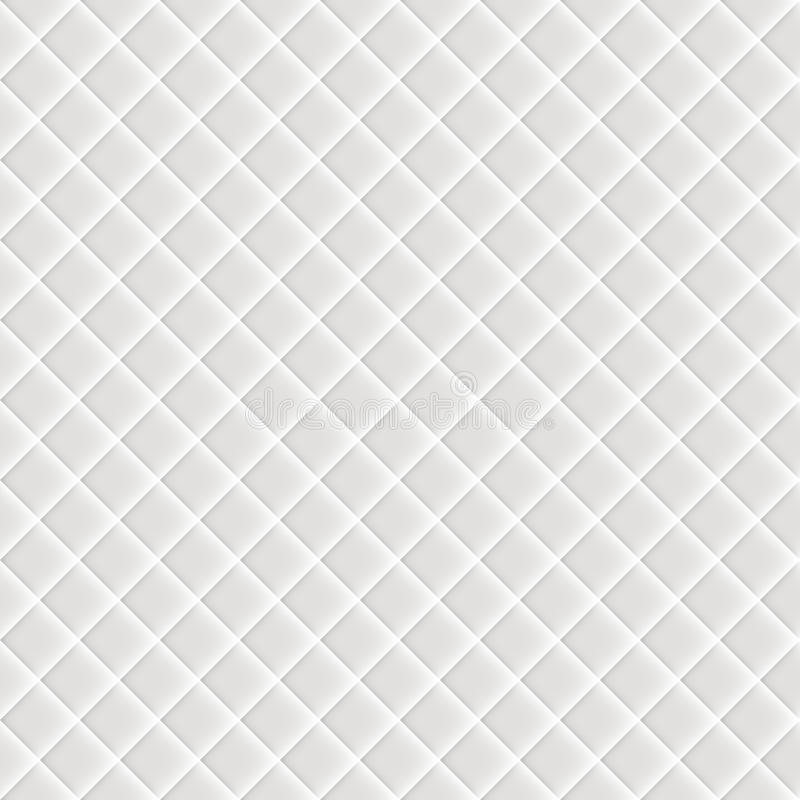 Seamless pattern. Shiny fabric, rippled texture, white color silk, colorful vintage style background. Seamless pattern. Shiny fabric, rippled texture, white vector illustration