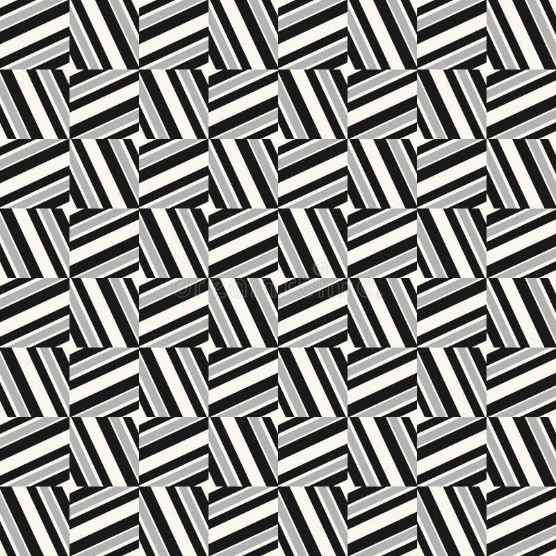 Download Seamless Pattern, Stylish Background Stock Vector - Illustration: 37983570