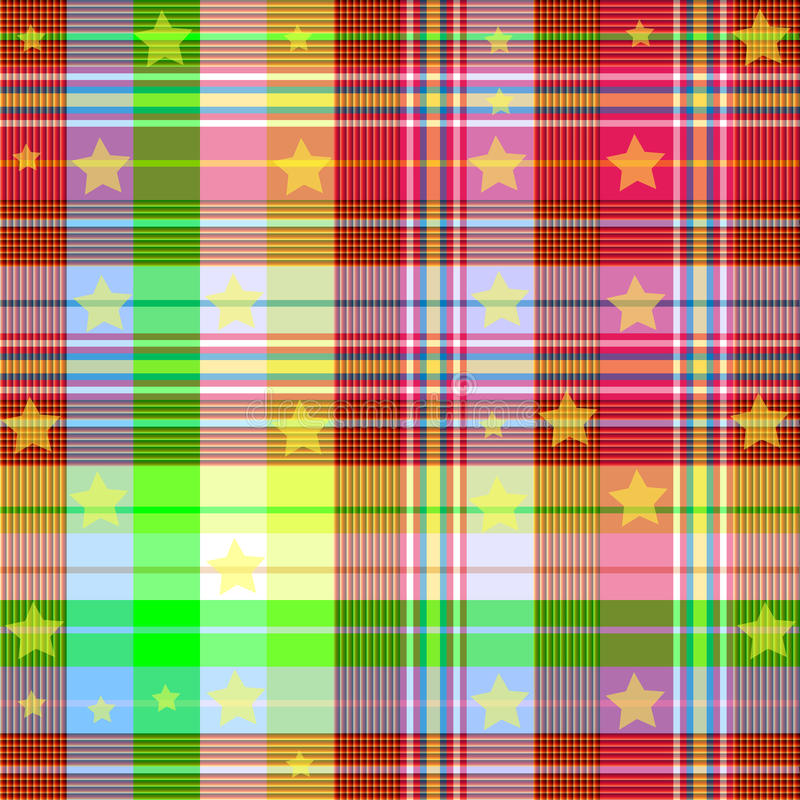 Download Seamless  Pattern Texture Royalty Free Stock Photo - Image: 13483455