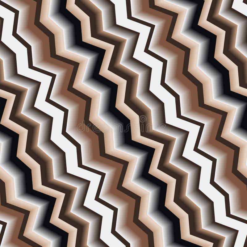 Download Seamless Pattern Royalty Free Stock Photos - Image: 33131598