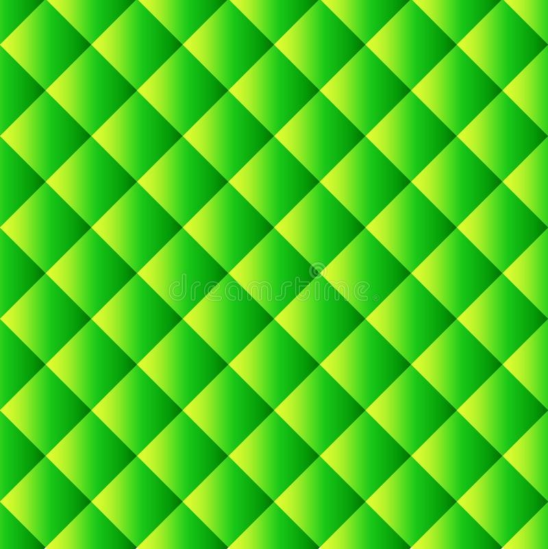 Seamless pattern texture royalty free illustration