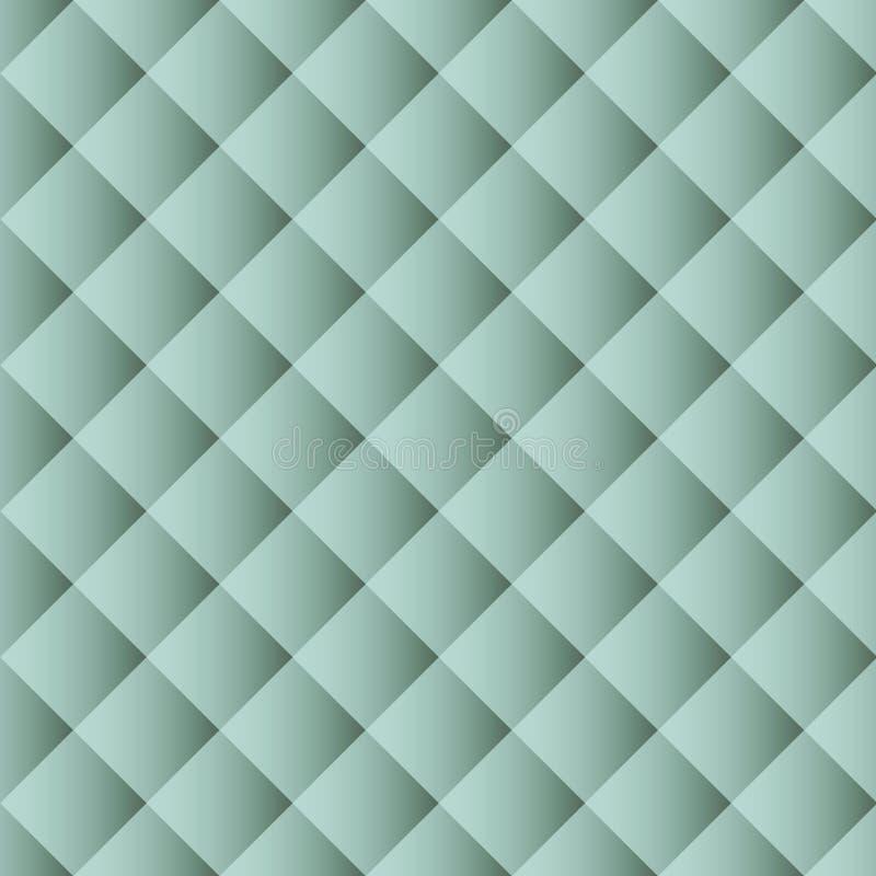 Seamless pattern texture vector illustration