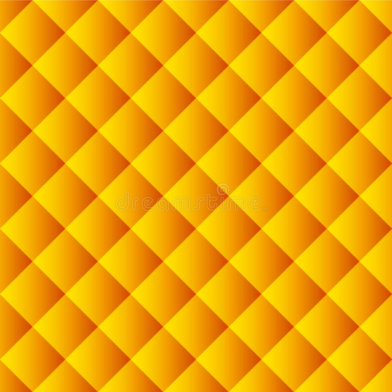 Seamless pattern texture royalty free illustration