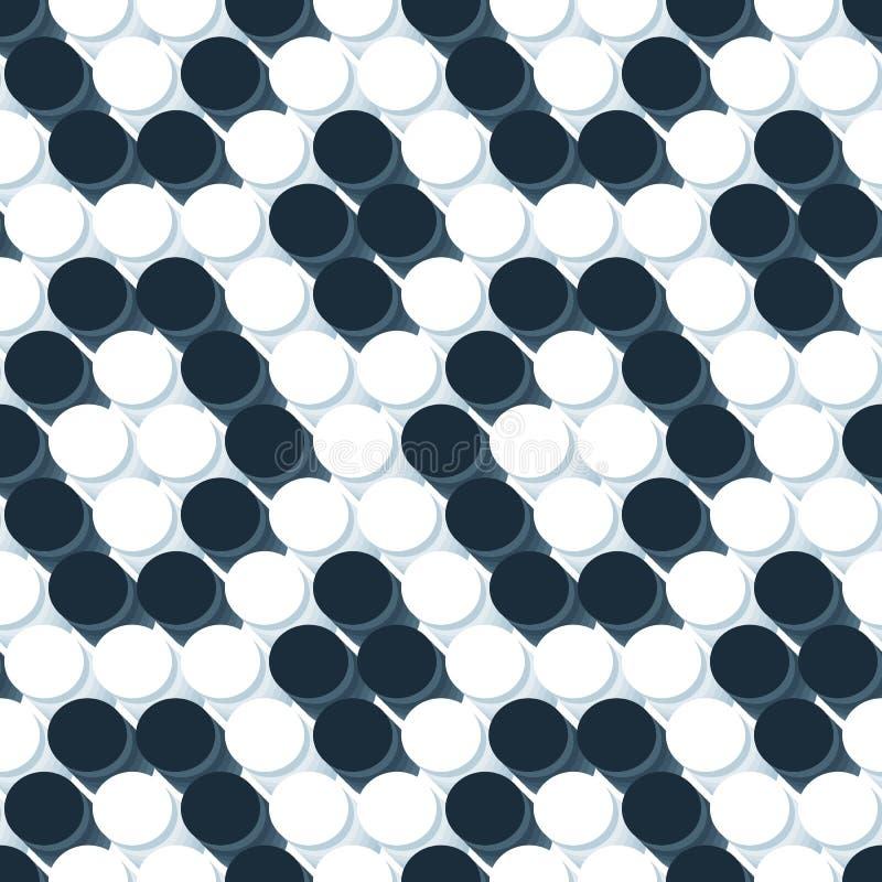 Download Seamless Pattern Stock Photo - Image: 33131610