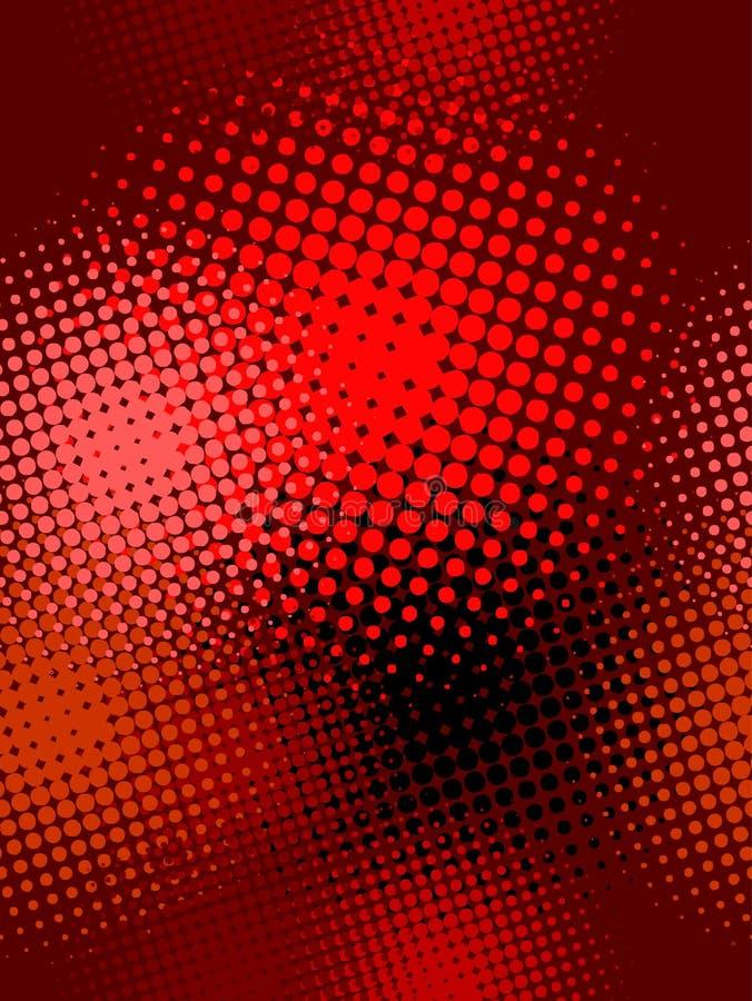 Seamless pattern, vector royalty free illustration