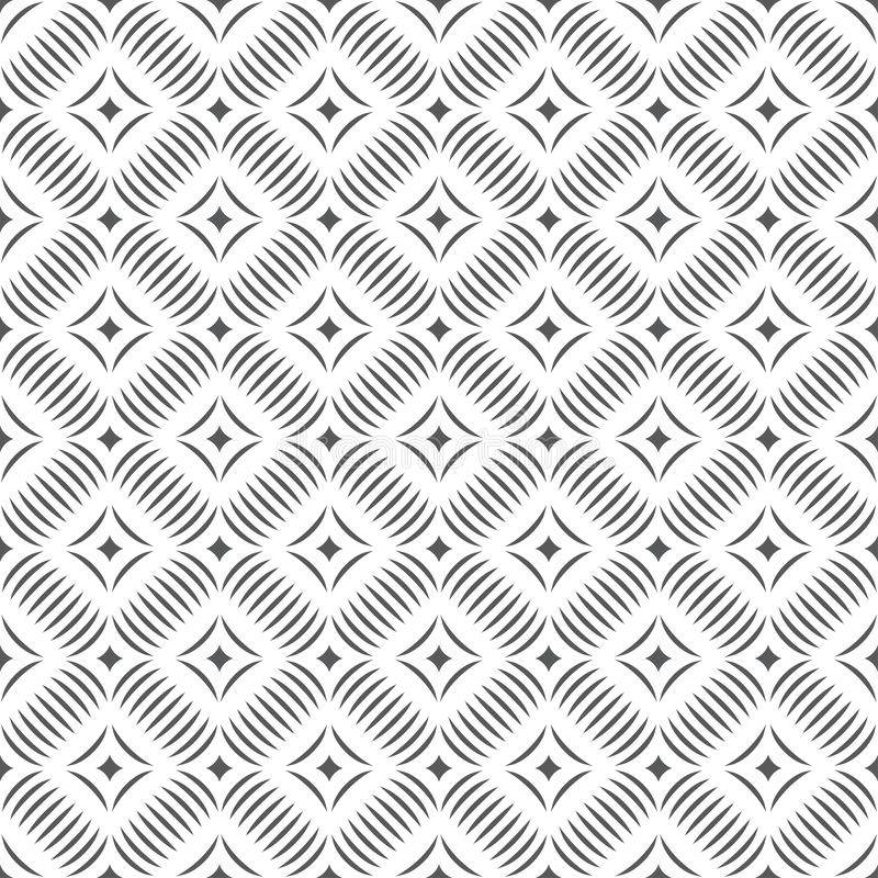 Seamless pattern vector royalty free stock photos
