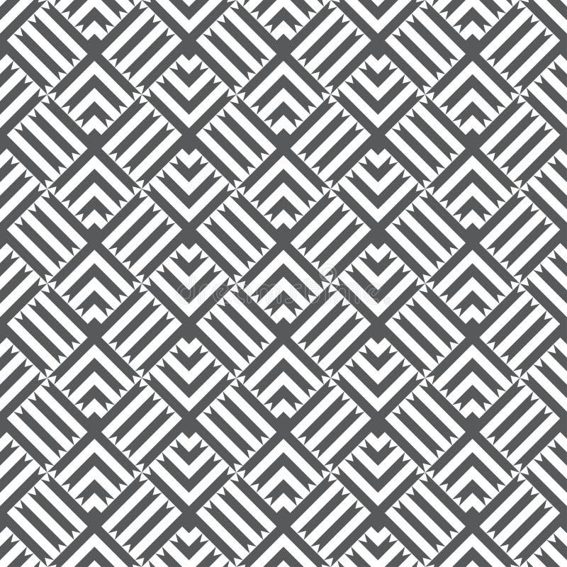 Seamless pattern vector stock photos