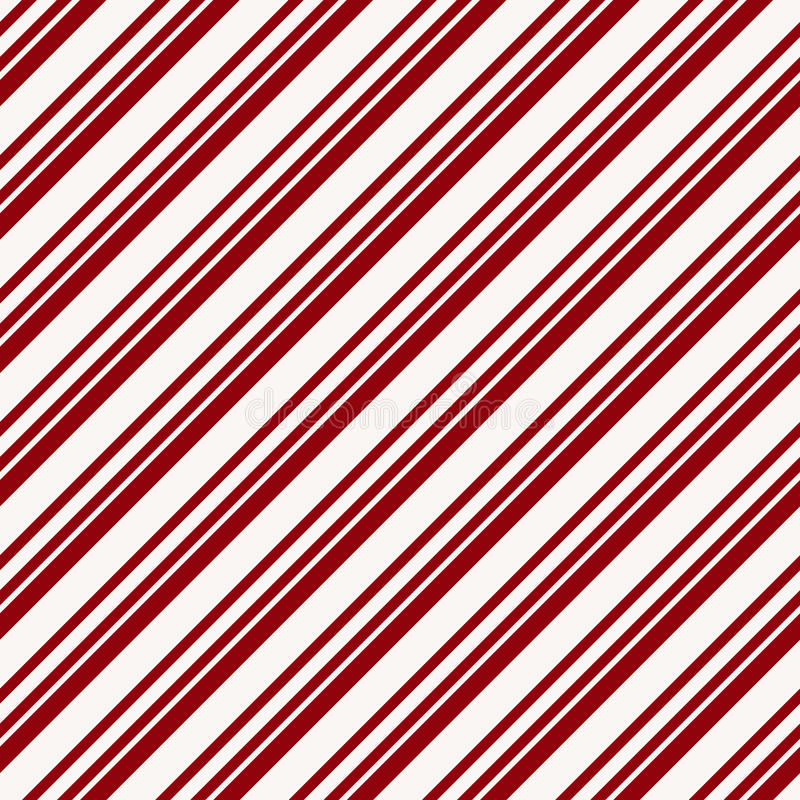 Free Seamless Pattern With Diagonal Stripes. Vector Background. Stock Photo - 47262520