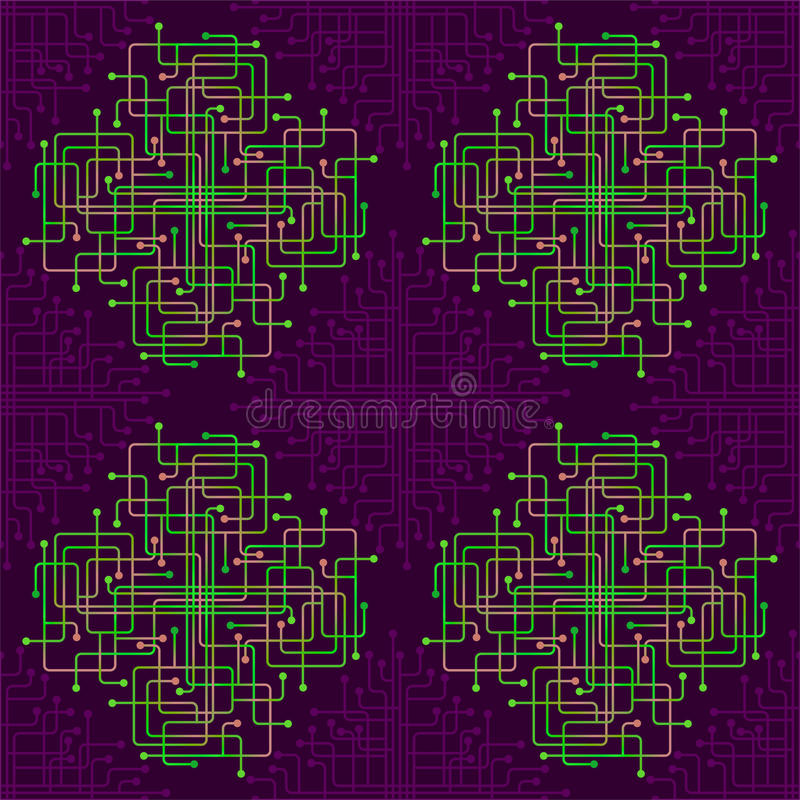 Pattern-9