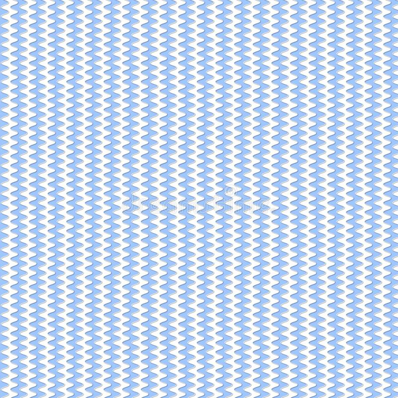 Seamless patterns background royalty free stock photos