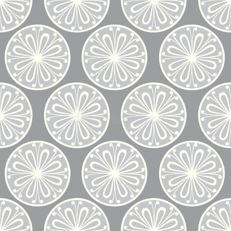 Download Seamless Petal Pattern Royalty Free Stock Photo - Image: 23715065