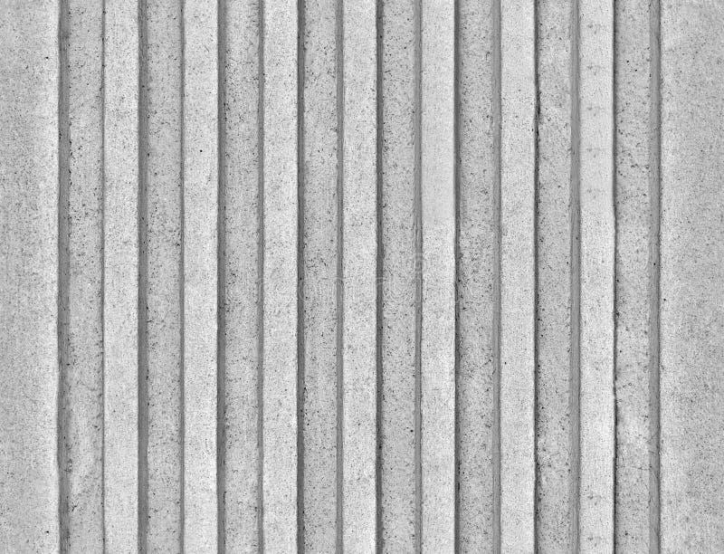 Seamless Photo Realistic Metal Texture Stock Photo Image