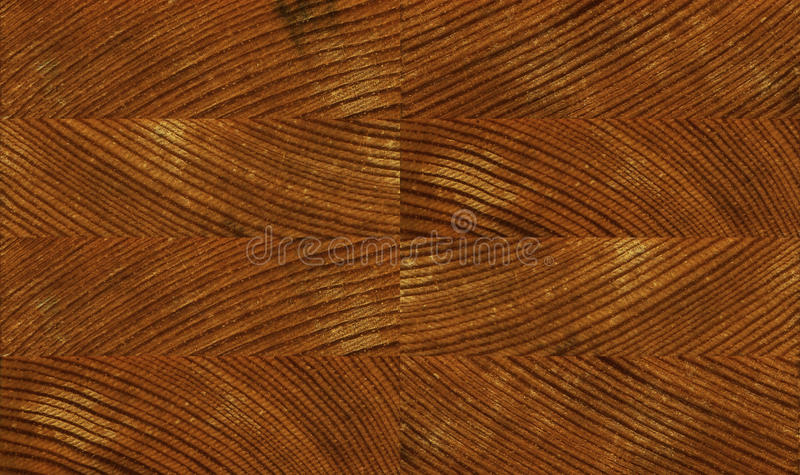 Seamless pine texture royalty free stock photo