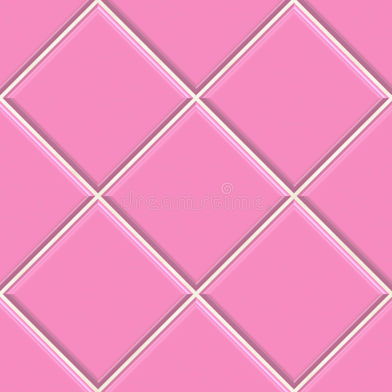 seamless pink tiles texture background stock illustration bathroom background clipart bathroom mirror background