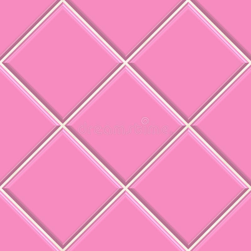 Elegant Pink Tile   Home  Pinterest