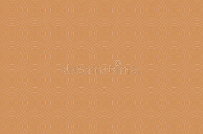 Download Seamless Retro Backround Wallpaper Stock Illustration - Illustration of entertainment, modern: 13194352