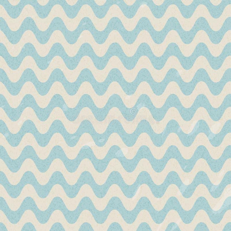 Download Seamless Retro Pattern Stock Image - Image: 32103081