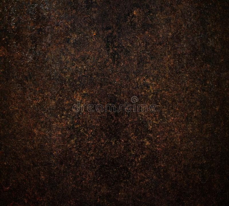 Download Seamless Rust Texture Stock Photo Image Of Rusted
