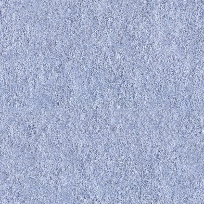 Seamless square texture. Light blue paper. Tile ready. High resolution photo stock images