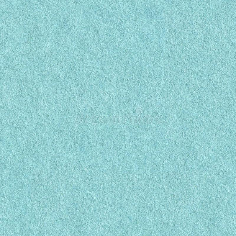 Seamless square texture. Pattern background in sweet light pale blue color tone. Tile ready. Seamless square texture. Pattern background in sweet light pale royalty free stock photos