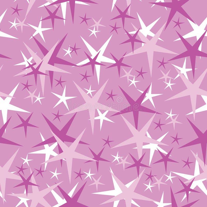 seamless stjärnor
