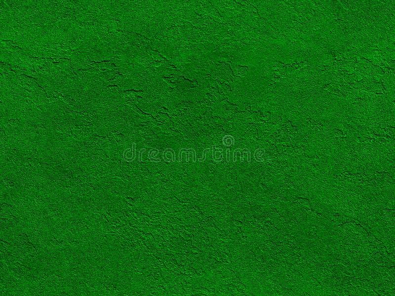 Seamless stone texture. Green emerald venetian plaster background seamless stone texture. Traditional venetian plaster stone stock photos