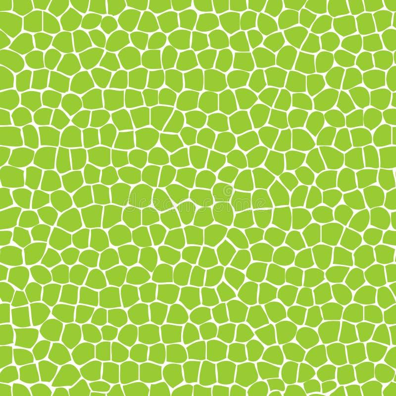 Free Seamless Streak Texture Royalty Free Stock Image - 35012356