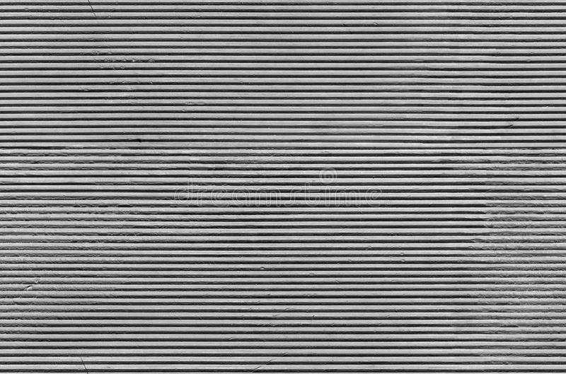 Seamless stripe pattern. For backgrounds and fills stock image