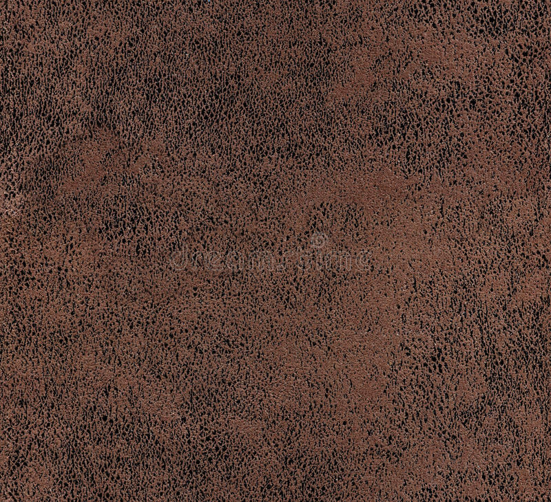 Seamless suede texture