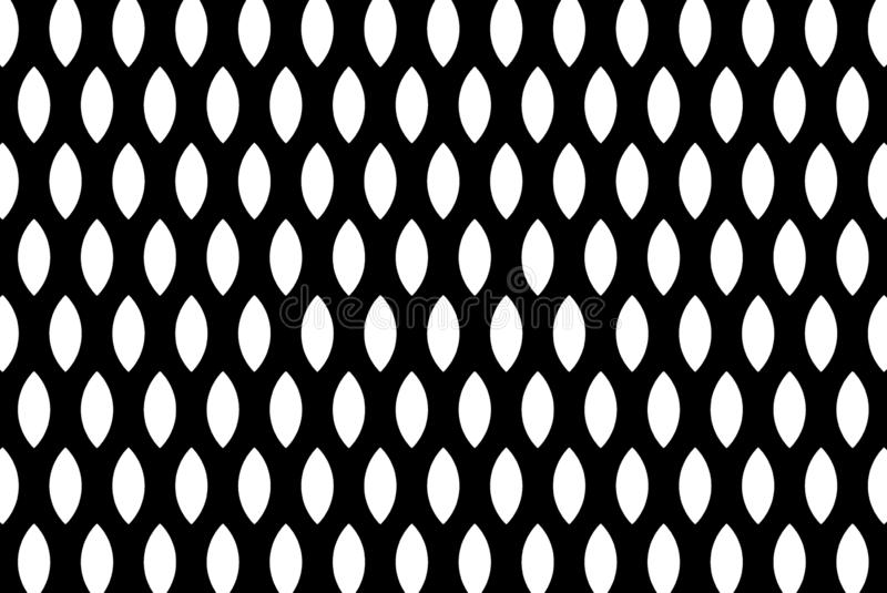 Seamless surface pattern design . Illustration . ancient mosaic wallpaper . Grid, motif, retro, dark, shapes, backdrop, white, fabric, blanket, flannel, repeat stock photos