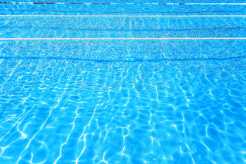 Seamless swimming pool water stock photo image of pool drink 68630822 How to make swimming pool water drinkable