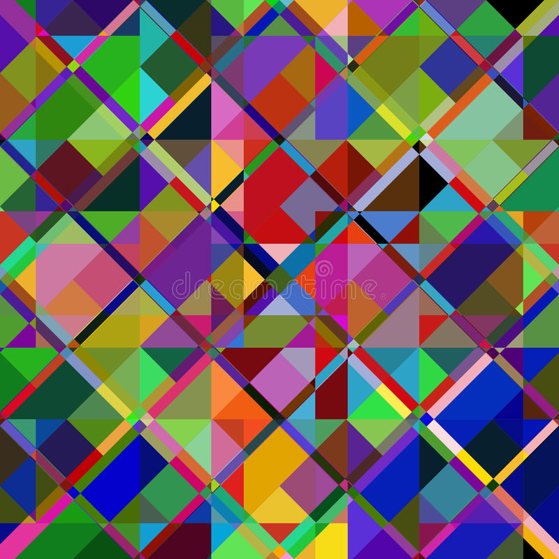 seamless textur stock illustrationer