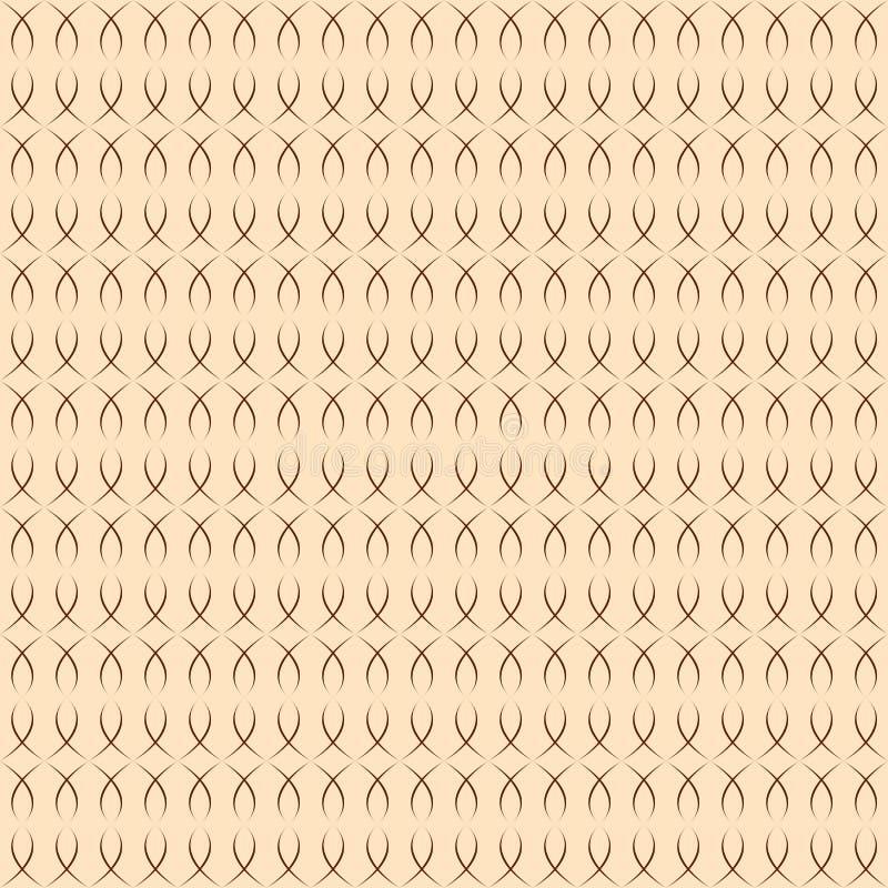 seamless textur arkivbild