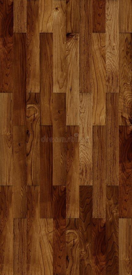 seamless textur för golvlönn royaltyfria bilder