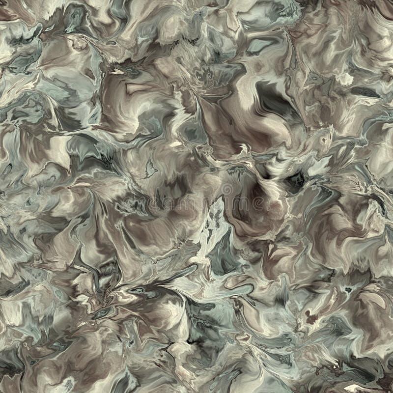 seamless textur för marmor royaltyfri fotografi