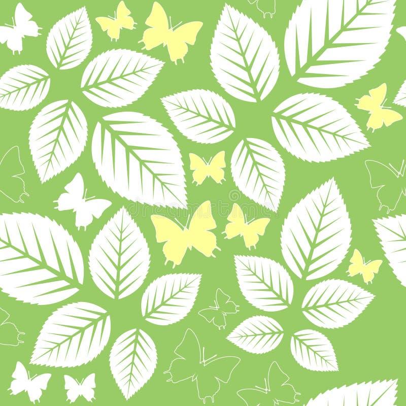 Free Seamless Texture 330 Royalty Free Stock Image - 14119116