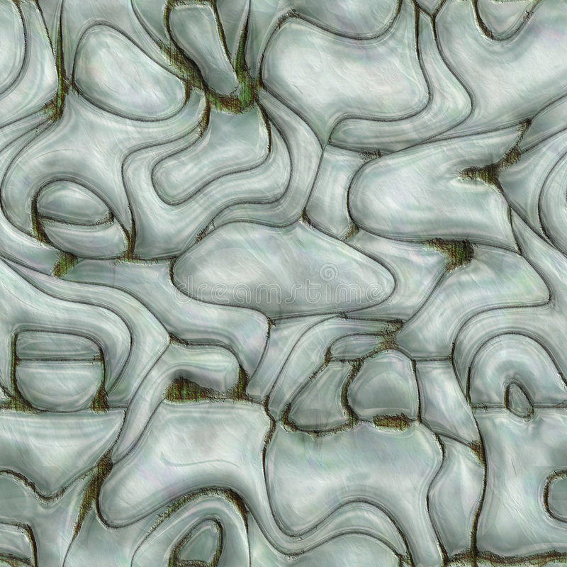 Download Seamless Texture Of Abstract Stone (marble). Stock Illustration - Image: 5058232