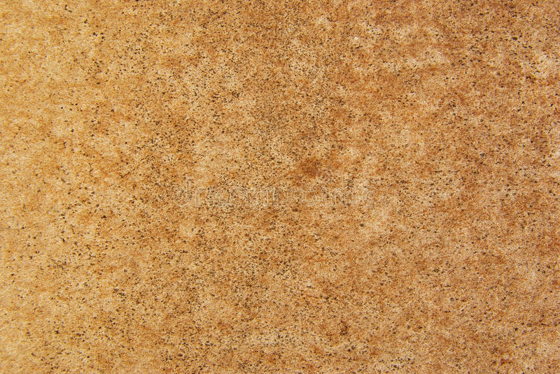 Seamless texture background stock photography