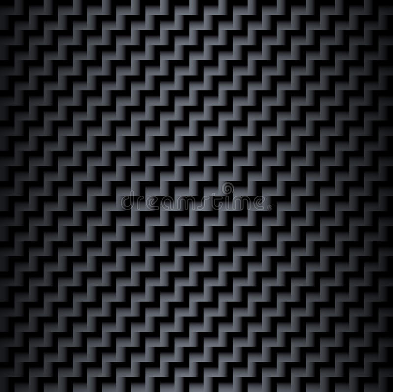 Seamless texture background vector illustration