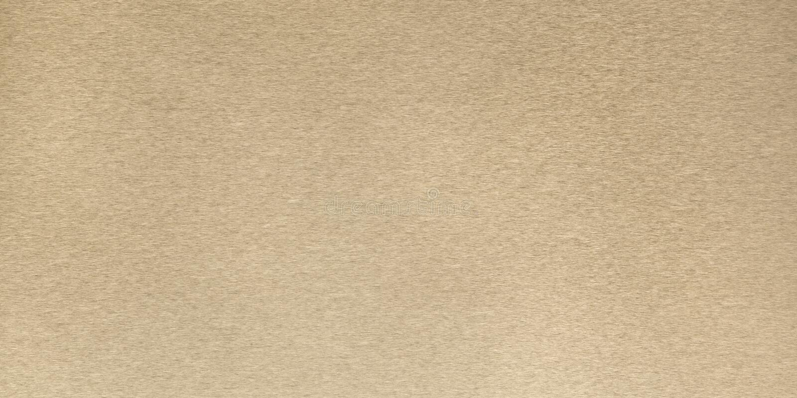 Seamless metallic texture and pattern for background template royalty free stock photos
