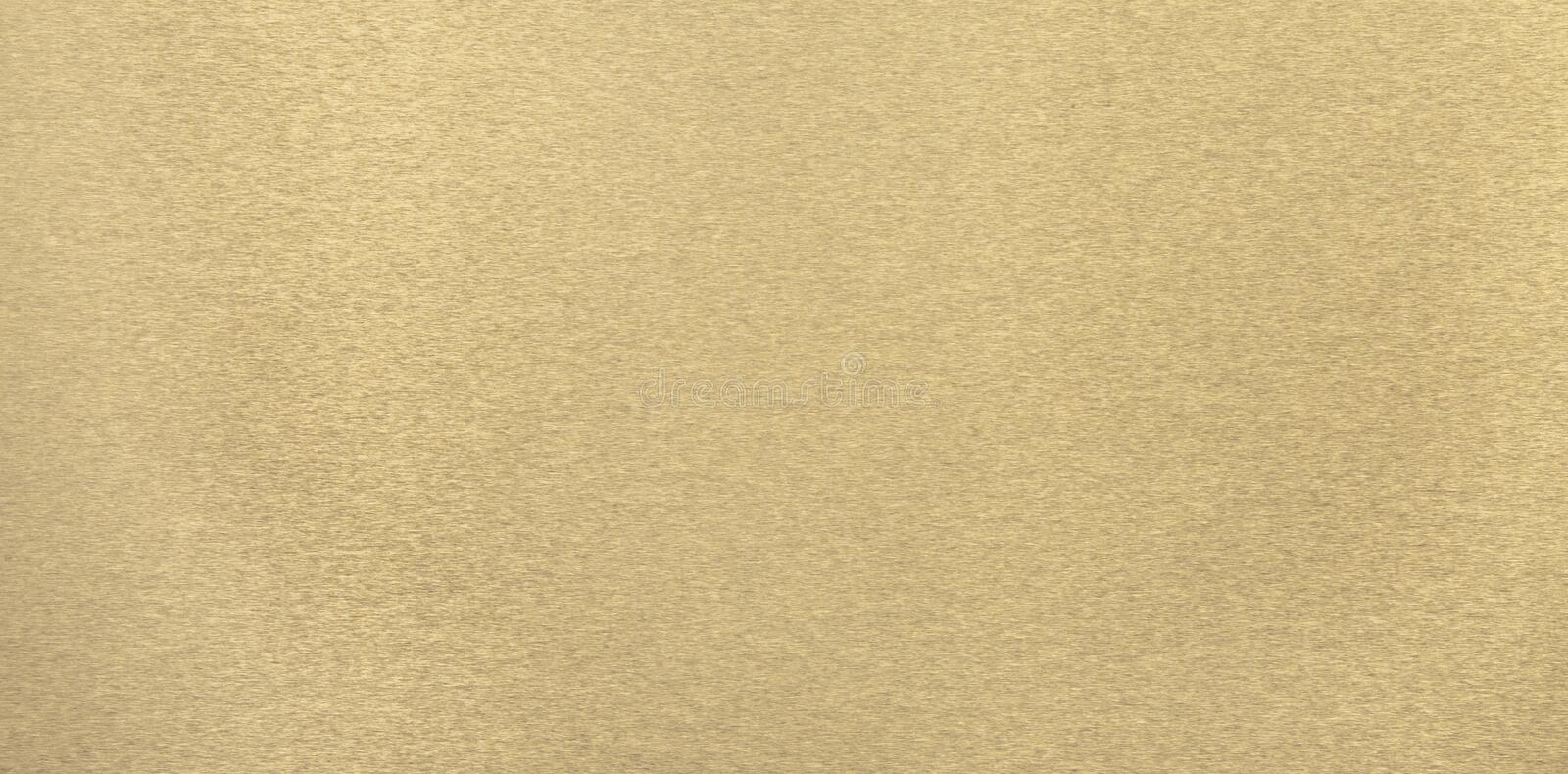 Seamless metallic texture and pattern for background template stock images