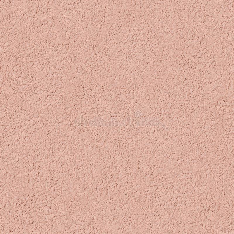 Seamless Plaster Wall Texture Stock Photo Image Of Paint Plaster 119780996