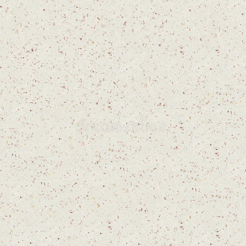 Download Seamless Texture Countertops Stone Surface Background Stock Photo    Image Of Pattern, Material: