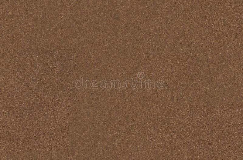 Seamless Texture Of A Metallic Paint Stock Image Image of brown