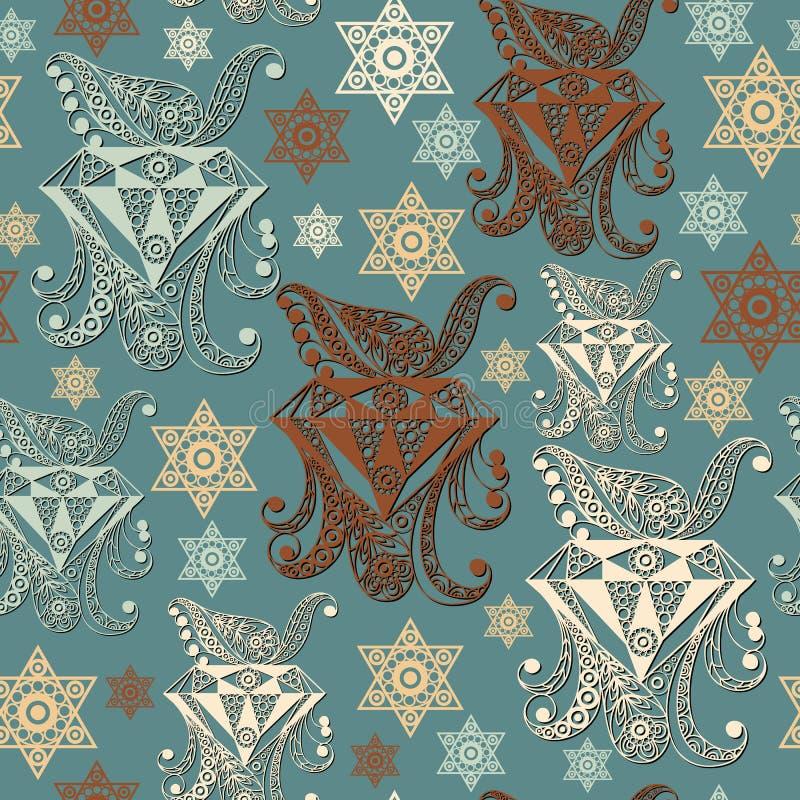 Masonic Occult Symbols Choice Image Symbol Logo Design